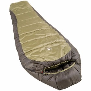 Extreme Weather Sleeping Bag