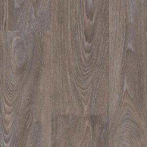 Residential Vinyl Sheet flooring