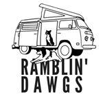 ramblin dawgs