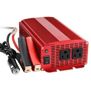 BESTEK 1000W Power Inverter
