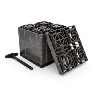 Camco FasTen XL Heavy-Duty Leveling Blocks