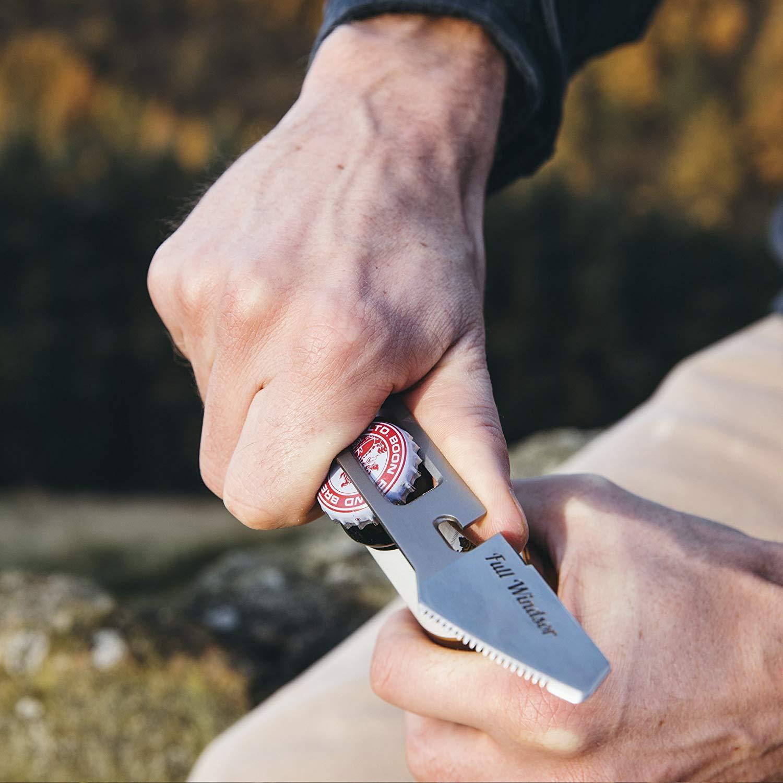 multi tool bottle opener