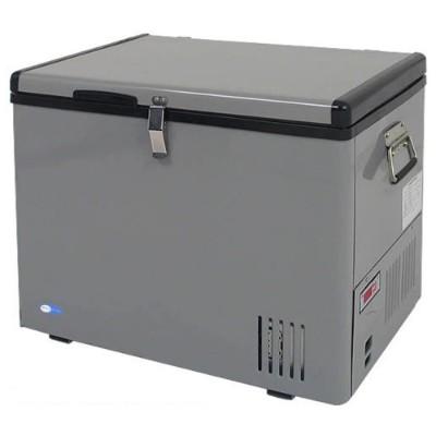 Whynter 65-Quart Portable Refrigerator Freezer
