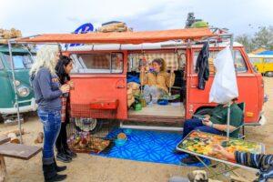 taos van life gathering