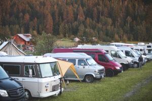 teton van life gathering