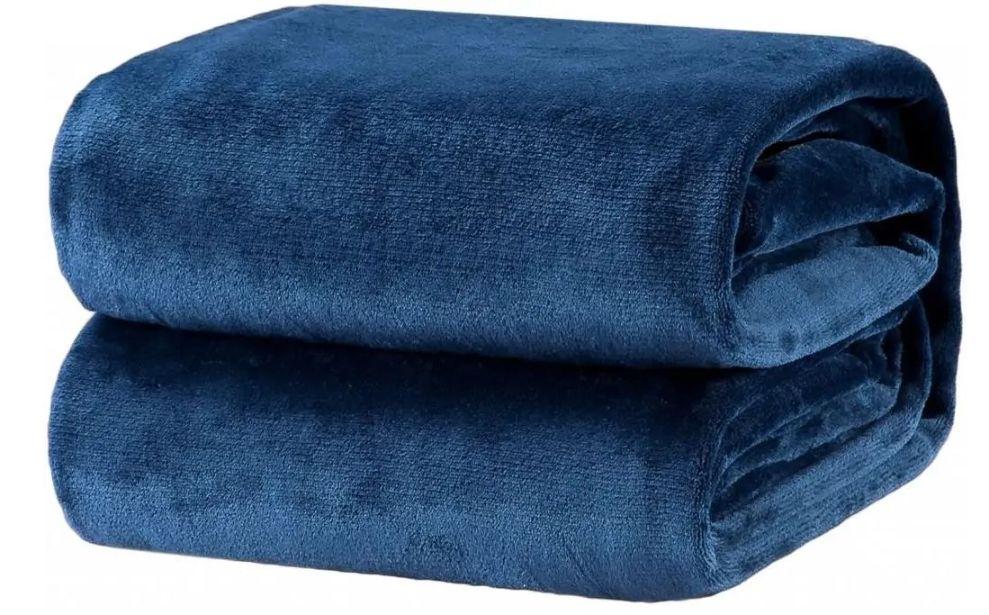 bedsure blanket